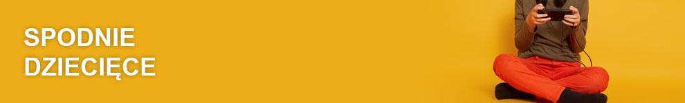 banerkispodniedzieciece